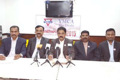 press-meet-ymca-abudhabi-santhwanam-2015-ePathram