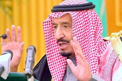 prince-of-saudi-arabia-salman-bin-abdul-azeez-al-saud-ePathram