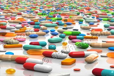 prohibited-medicine-ePathram