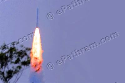 pslv-c-37-uae-nayif-1-ePathram