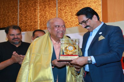 pv-vivekanand-memorial-award-to-thomas-jacob-ePathram