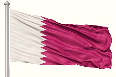 qatar-national-flag-ePathram