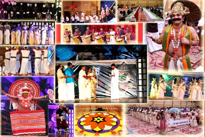 qatar-qdc-onam-celebration-ePathram