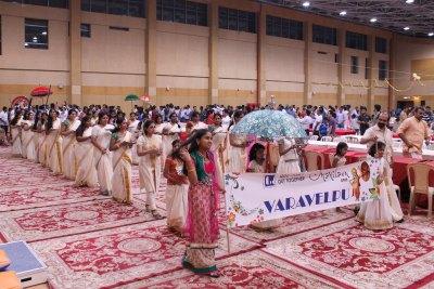 qdc-qatar-ona-nilav-onam-celebration-ePathram