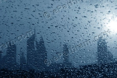 rain-in-dubai-ePathram