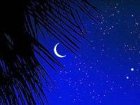 ramadan-epathram