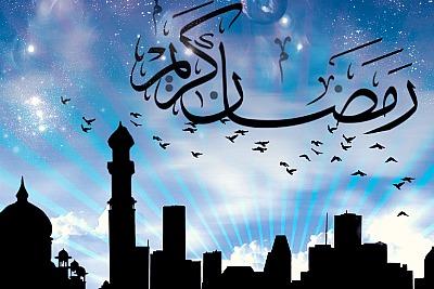 ramadan-greeting-ePathram