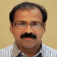 ramesh-payyannur-madhyama-shree-award-winner-2013-ePathram