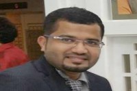 rashid-poomadam-siraj-news-ePathram