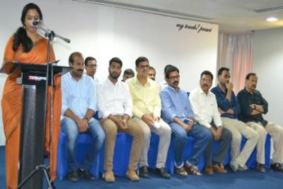re-build-kerala-after-flood-2018-ePathram