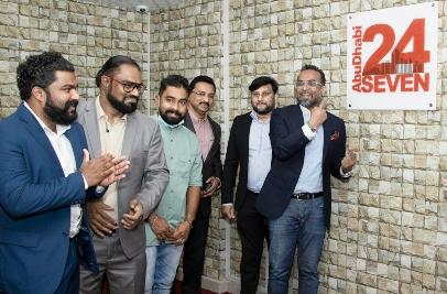 redx-media-abudhabi-24-seven-news-ePathram