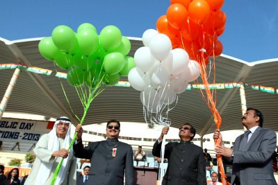republic-day-celebrations-2013-ePathram