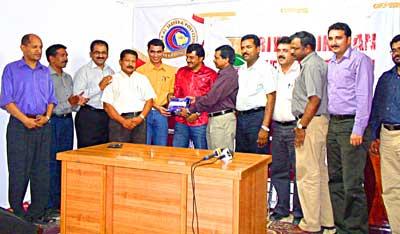 riyadh-indian-media-forum