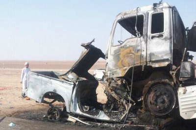 road-accident-in-oman-ePathram