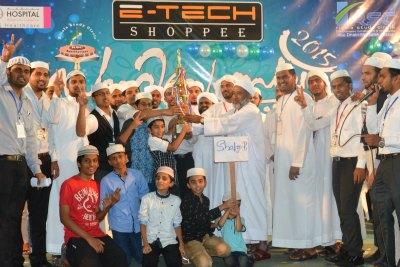rsc-mussaffah-sector-sahithyolsav-2015-winners-ePathram