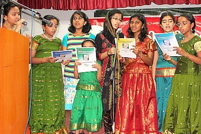 sakthi-literary-wing-programme-ePathram