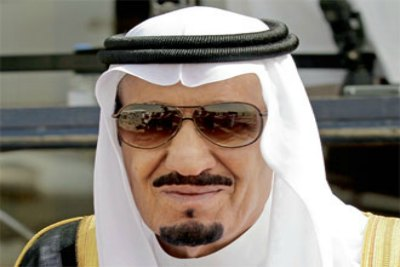 salman-new-crown-prince-of-saudi-arabia-ePathram