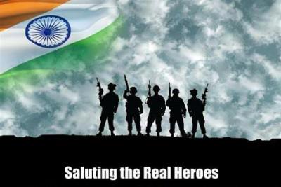 salute-the-real-heroes-samskarikha-vedhi-ePathram
