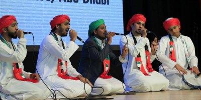 salute-uae-national-day-celebration-ePathram .jpg