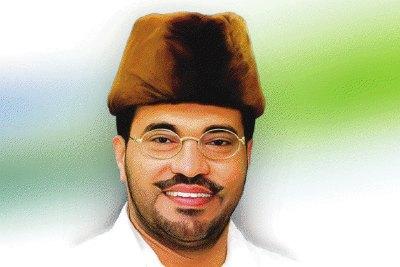 samadani-iuml-leader-ePathram