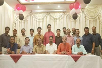 samadarsini-sharjah-2019-committee-ePathram