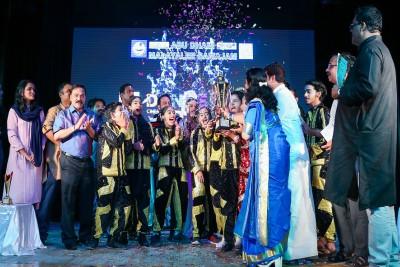 amajam-arts-wing-dance-competition-2019-ePathram