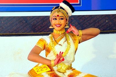 samajam-kala-thilakam-2012-gopika-dinesh-ePathram