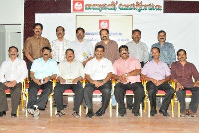 samajam-managing-committee-2013-14-ePathram