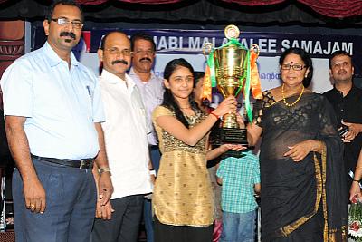 samajam-trophy-epathram