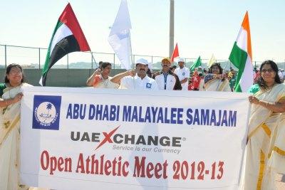 samajam-uae-open-athletic-meet-2013-ePathram