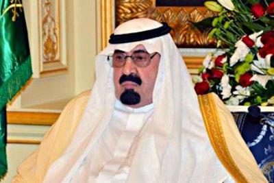 saudi-king-abdulla-bin-abdul-azeez-ePathram