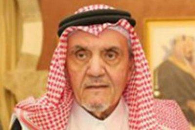 saudi-prince-mohammed-bin-faisal-ePathram