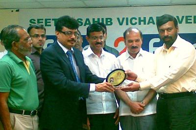 seethi-sahib-memorial-award-for-razack-orumanayoor-ePathram