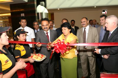sfc-plus-new-outlet-opening-in-mussaffah-ePathram