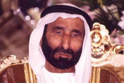 shaikh-saqr-bin-mohammad-al-qasimi-epathram