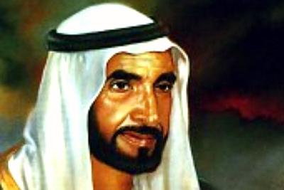 shaikh-zayed-epathram
