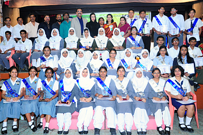 shaikh-zayed-merit-award-winners-epathram