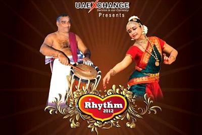 shakthi-rhythm-2012-ePathram