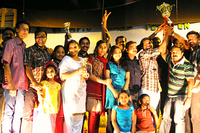 shakthi-winners-dramfest-epathram