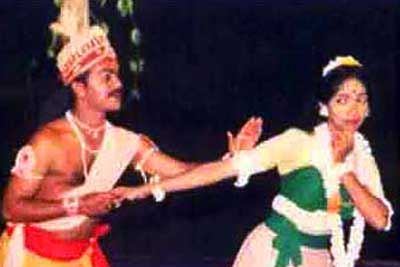 shakunthalam-kavalam-narayana-panikkar-epathram
