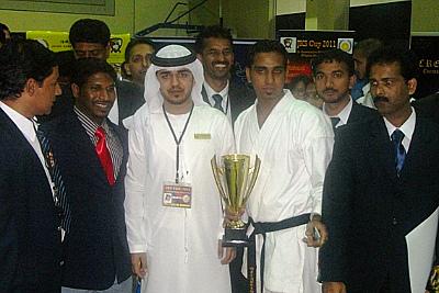 shanavas-uae-national-level-karate-winner-epathram