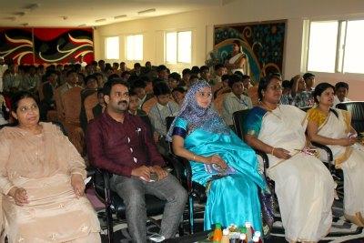 sharjah-indian-school-kerala-piravi-2012-ePathram