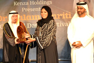 sheikh-ali-al-hashimi-present-kalam-smrithy-award-ePathram.jpg