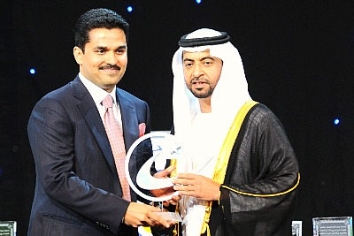 sheikh-khalifa-excellence-award-for-life-line-epathram
