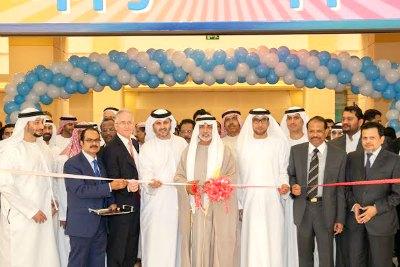 sheikh-nahyan-inaugurate-lulu-hyper-market-in-capital-mall-ePathram