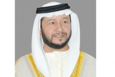 sheikh-sultan-bin-zayed-passed-away-ePathram