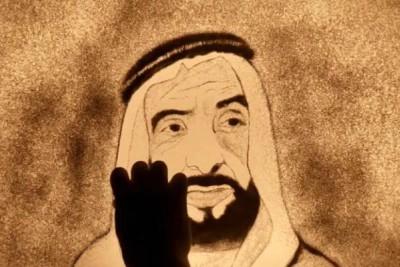 sheikh-zayed-uae-national-day-celebration-ePathram