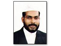 shihabudhin-saqafi