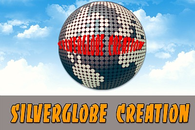 silver-globe-creation-logo-epathram