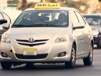 silver-taxi-epathram